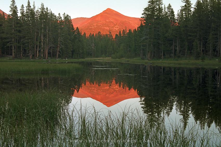 0006 Mount Gibbs Reflection_850.jpg