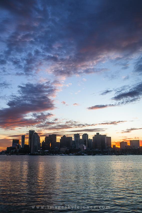 0267 Boston Portrait_850.jpg