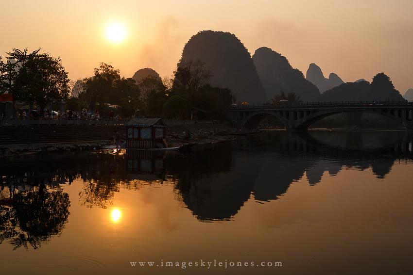 0464 Yulong Sunset_850.jpg