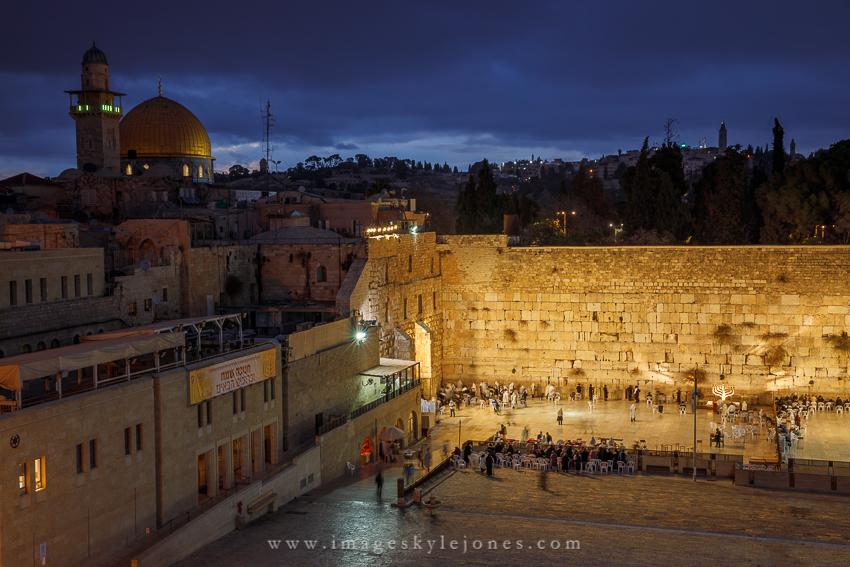 0471 Jerusalem Temple Mount_850.jpg