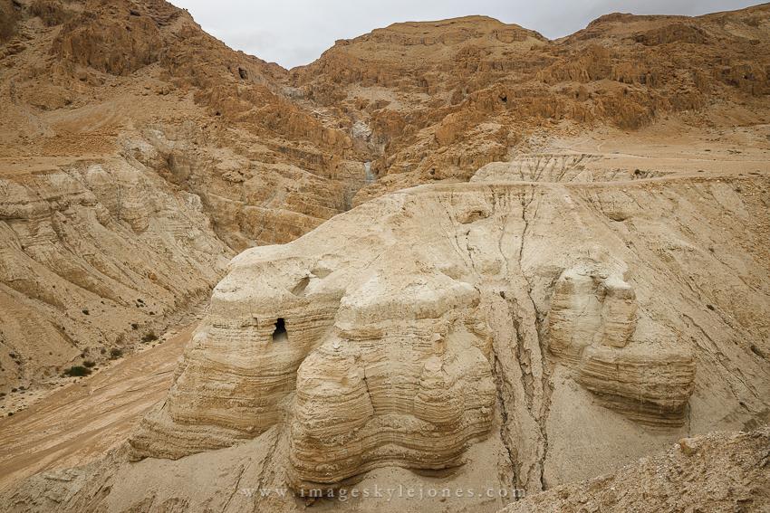 0605 Qumran Landscape_850.jpg