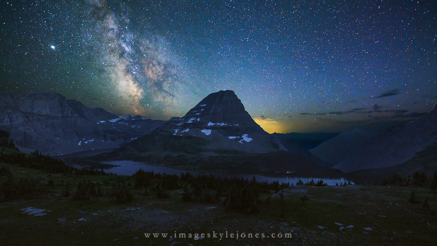 0685 Hidden Lake Wide Stars_850.jpg