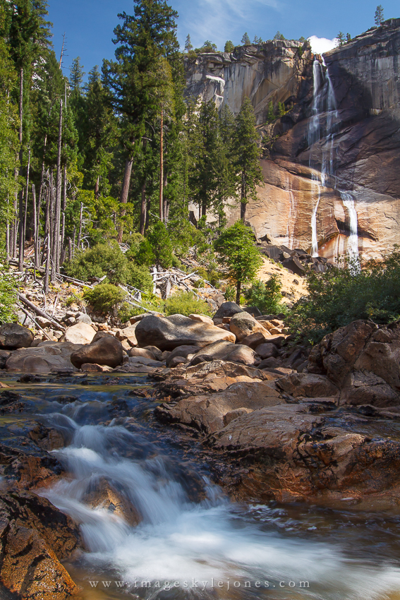 0718 Nevada Falls Merced_850.jpg