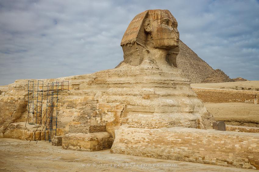 1125 Great Sphinx_850.jpg
