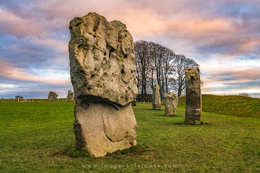 1366 Avebury Stone Circle_850.jpg