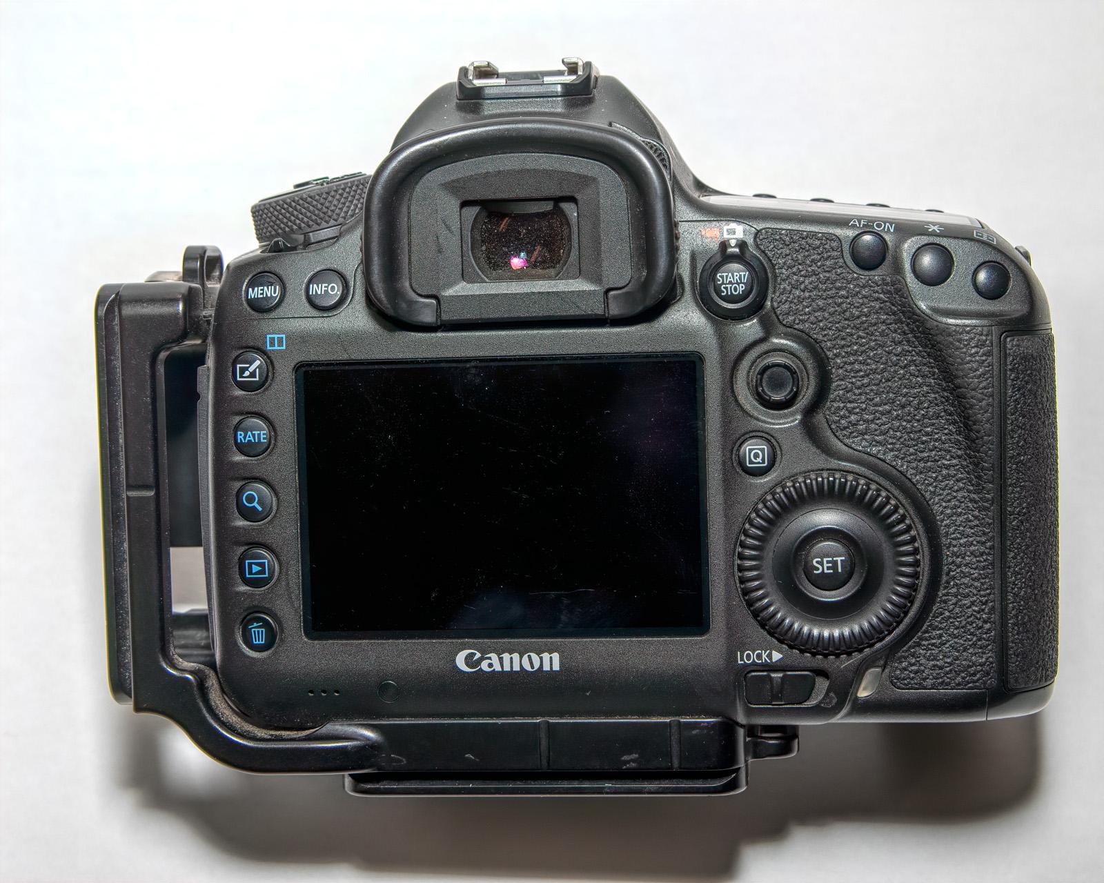 201210-548-R5.jpg