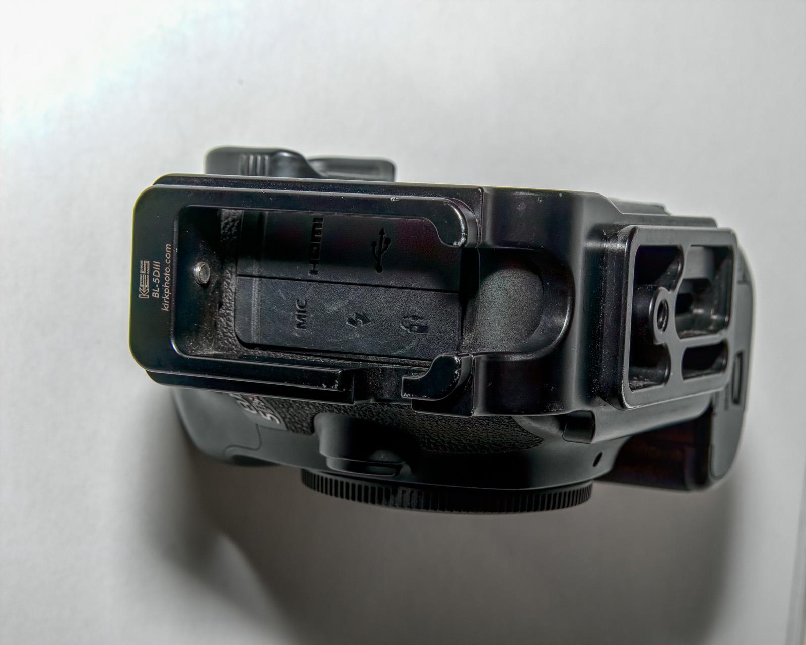 201210-551-R5.jpg