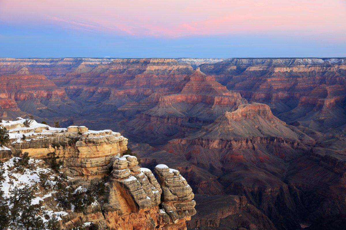 3B9A8840-Grand Canyon Sunrise, Mather Point.jpg