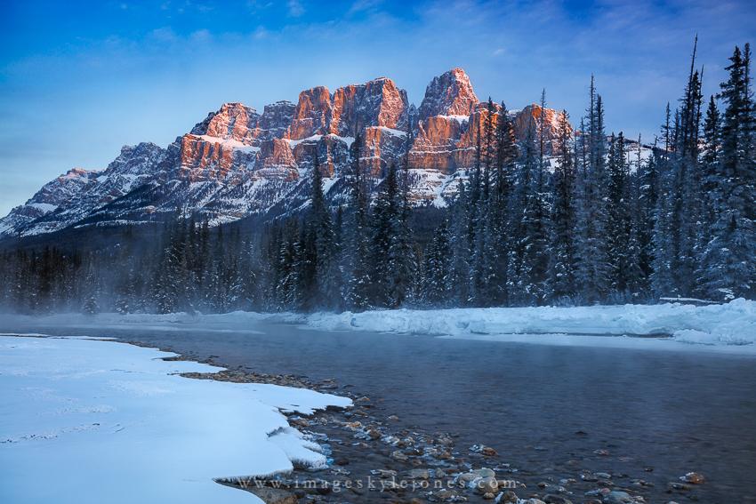 4221 Castle Mountain Winter_850.jpg