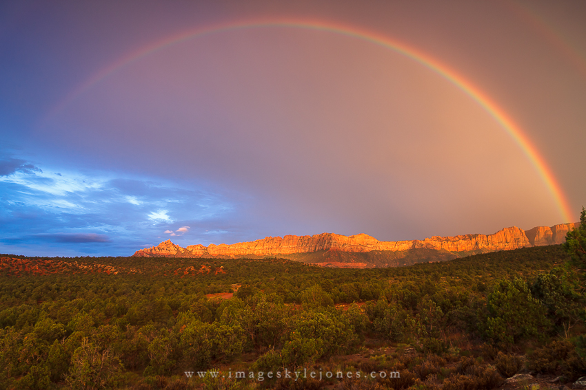 5416 Rainbow Over Vermillion Cliffs_850.jpg