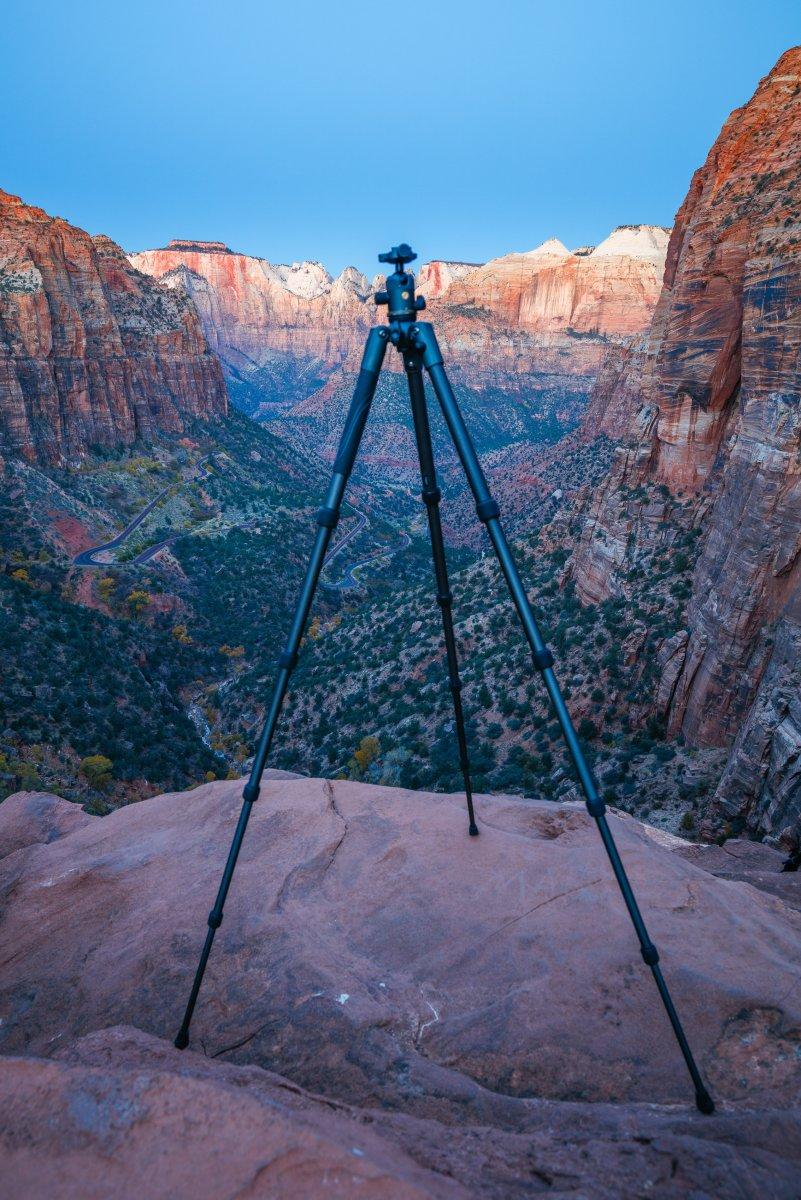 6759 Canyon View Tripod_Large.jpg