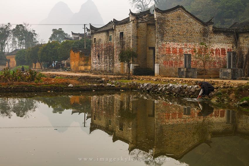 7541 JiuXian Village_850.jpg