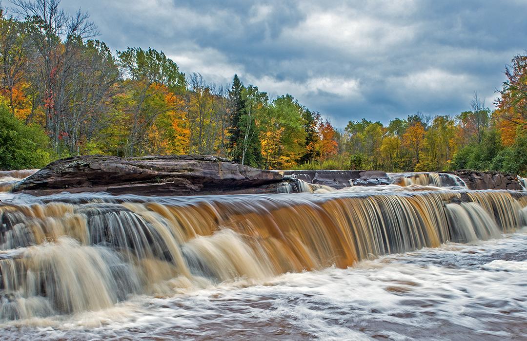 Bonanaza Falls IV (1 of 1).jpg