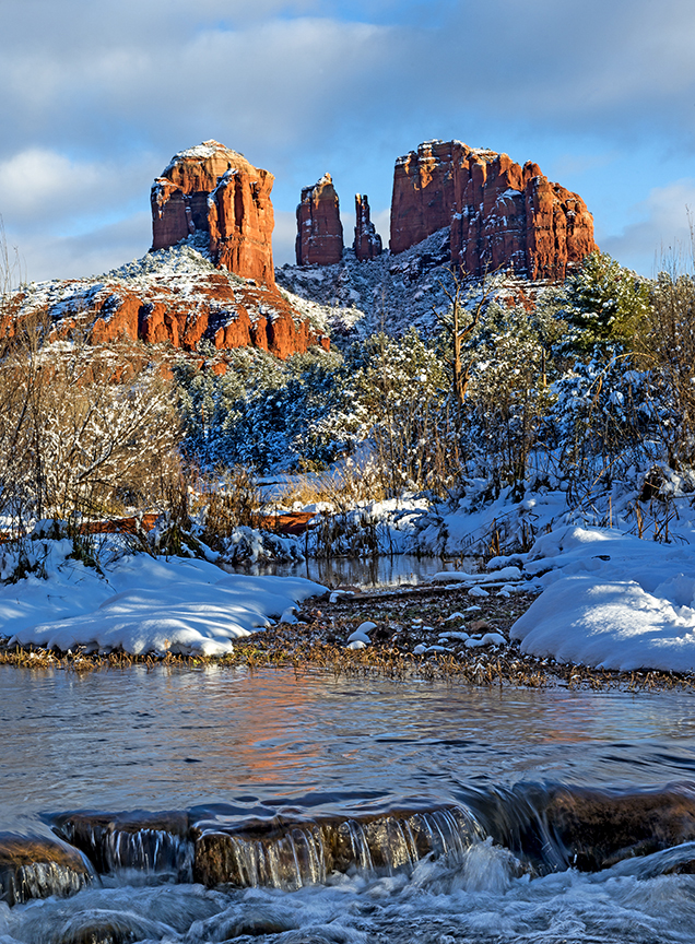 Cathedral Rocks at Red Rock Crossing (1 of 1).jpg