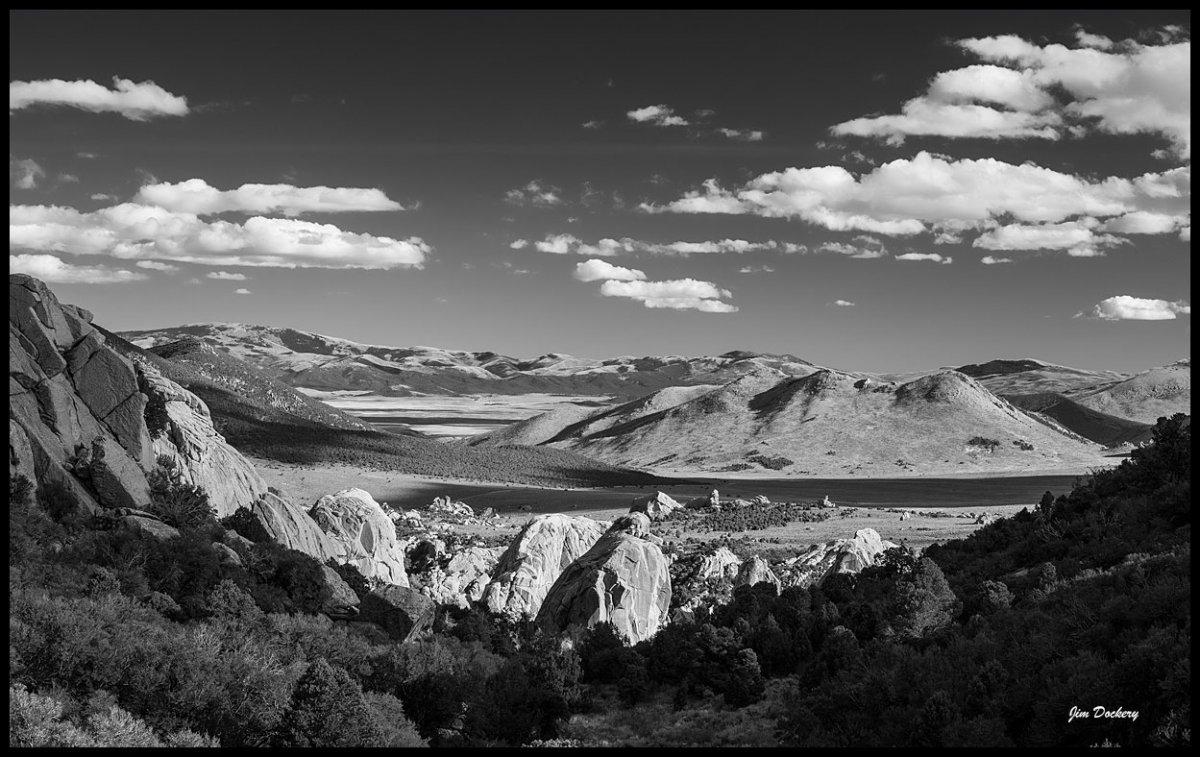 City-of-Rocks-A7-(237).jpg
