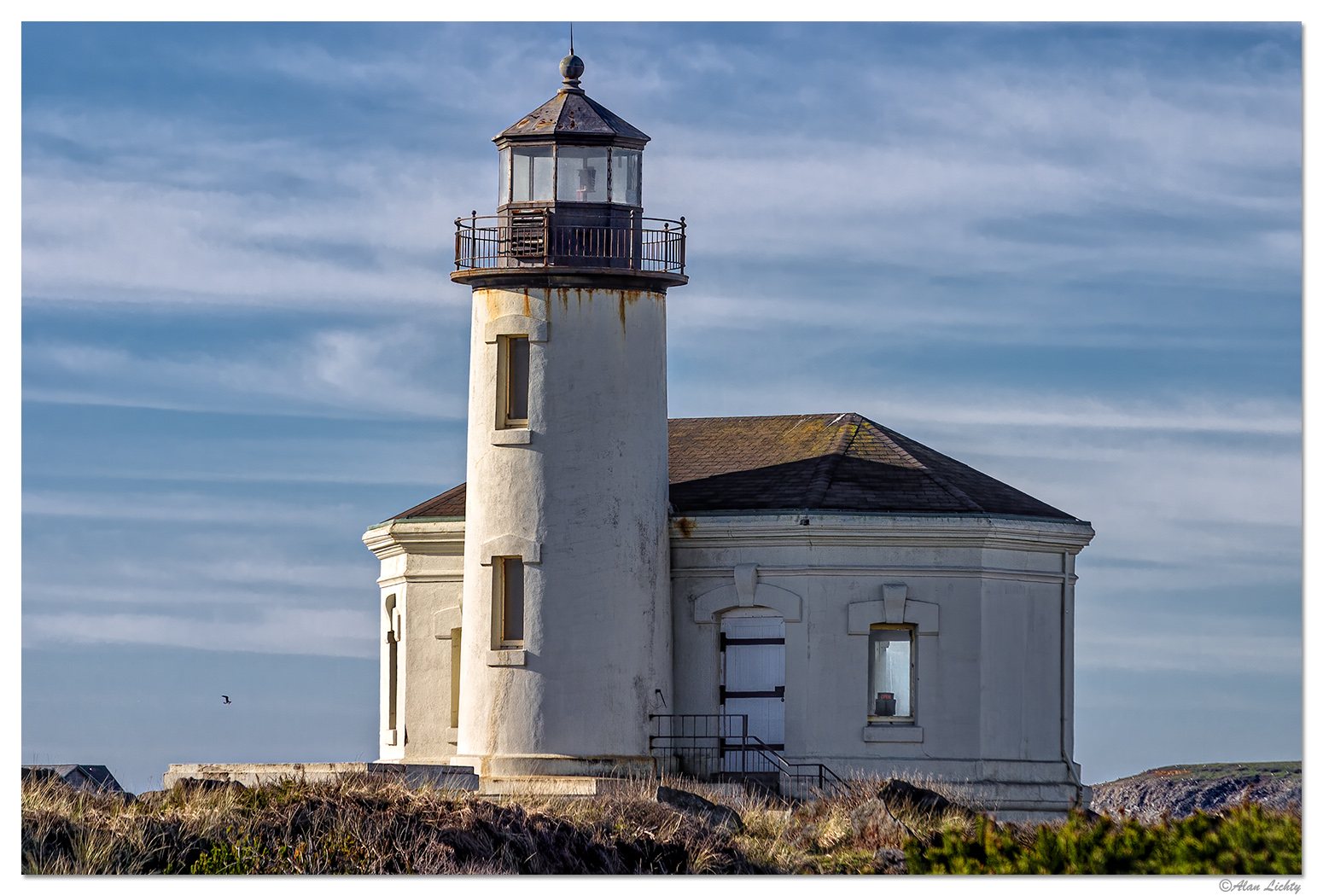 CoquilleLighthouse1.jpg