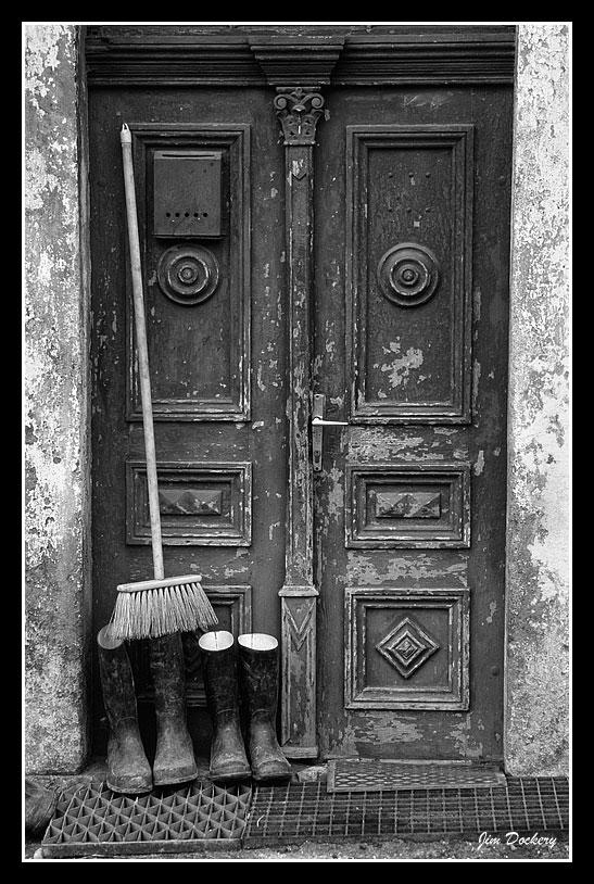 Czech-doorstep-bw.jpg