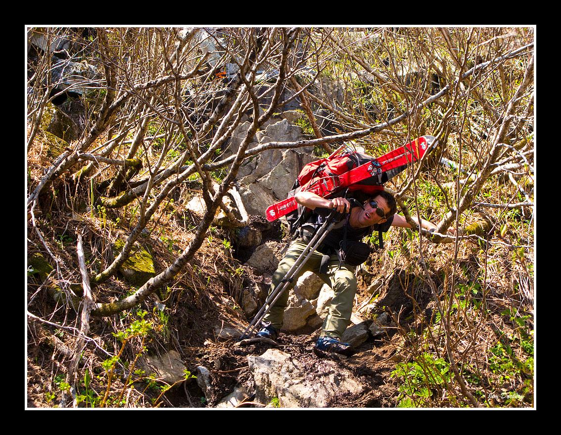 Eldorado-trail-fun.jpg