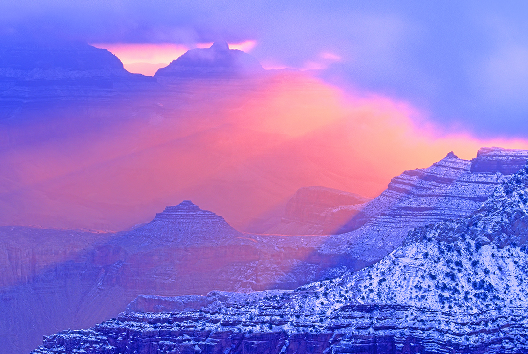 Grand canyon winter card.jpg