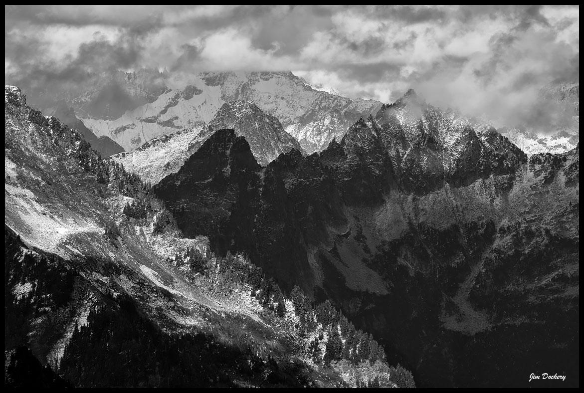 Green-Mt.-Hike-9.18-(74).jpg