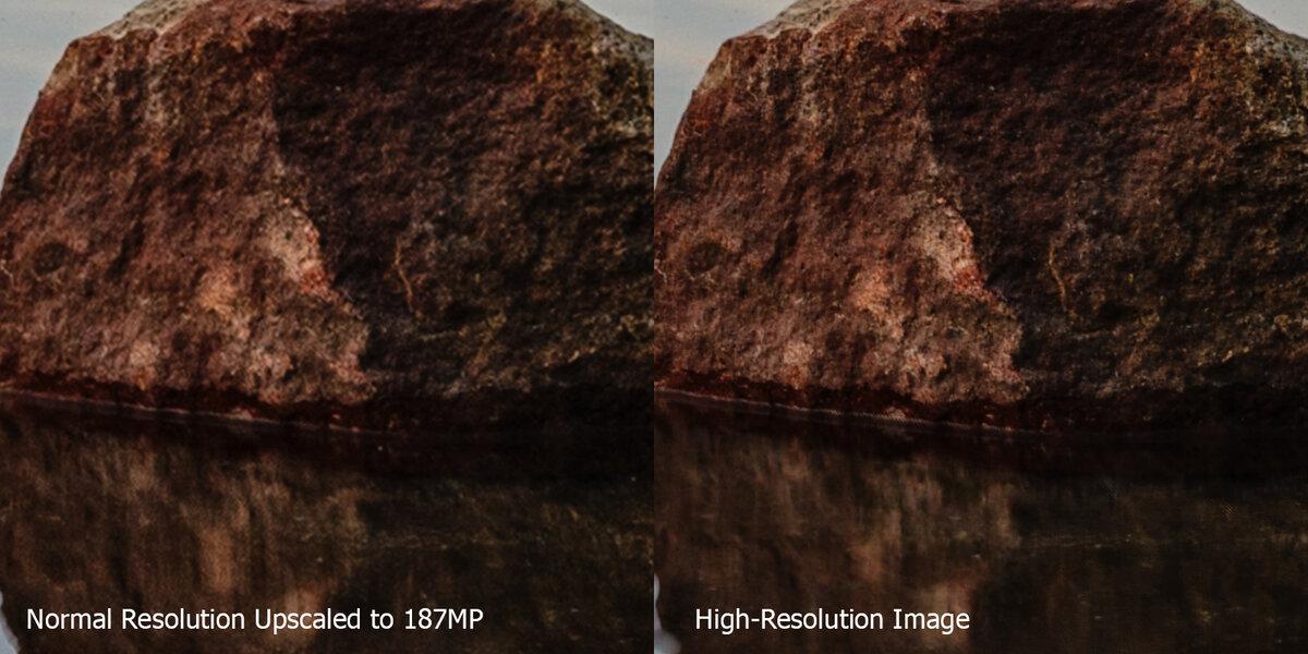 High Resolution Detail.jpg