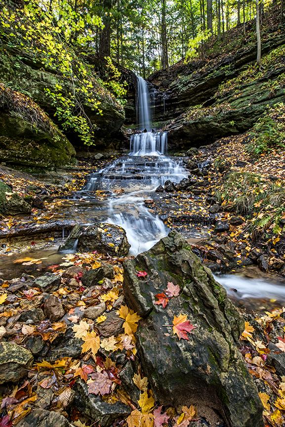 Horseshoe Falls, MI (1 of 1).jpg