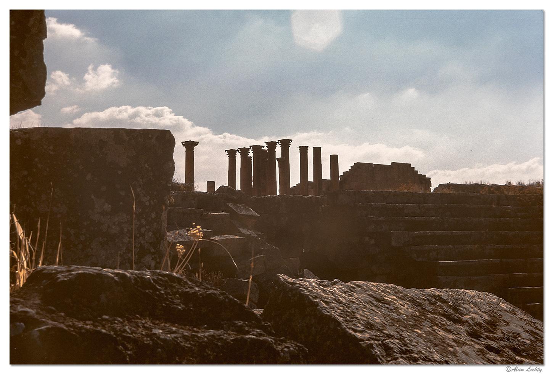 JerashTheater.jpg