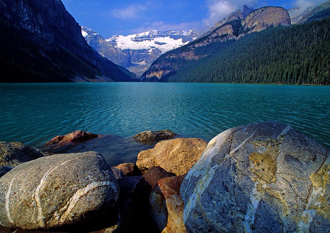 Lake Louise rocks.jpg