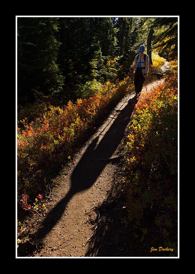 Lk-Valhalla-trail09.jpg