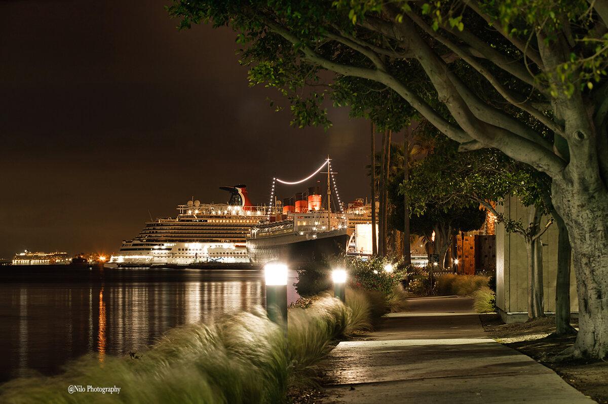 Long Beach 4.jpg