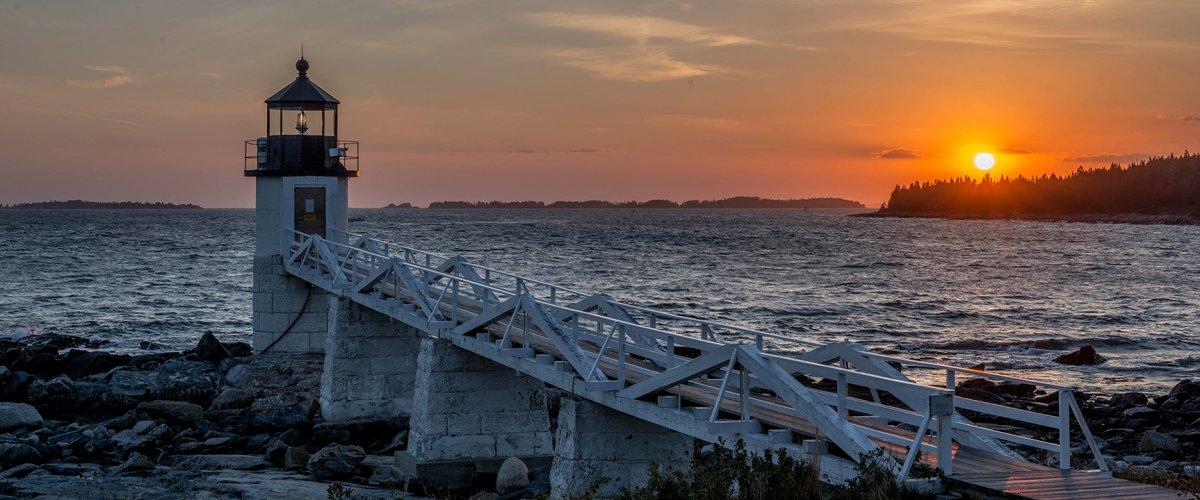 Marshall Lighthouse.jpg