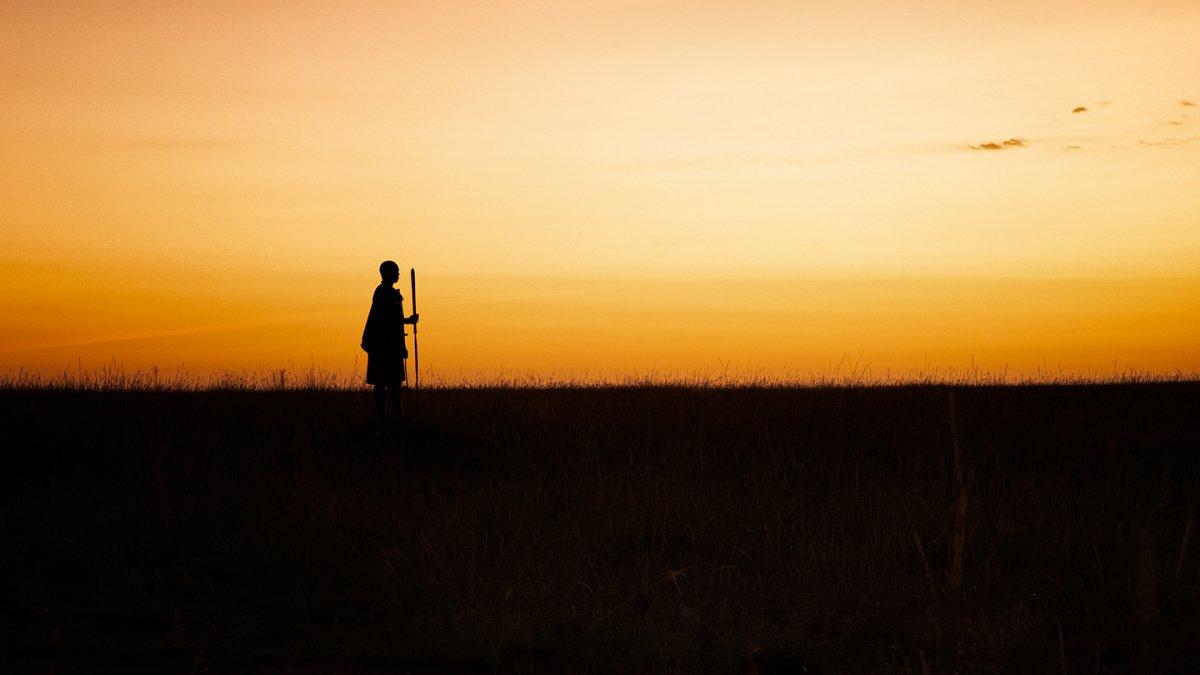 Masai-sunrise.jpg