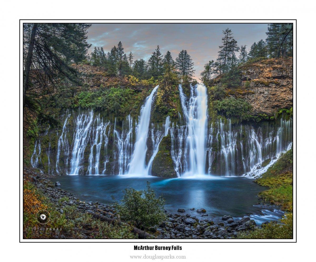 McArthur Burney Falls.jpg