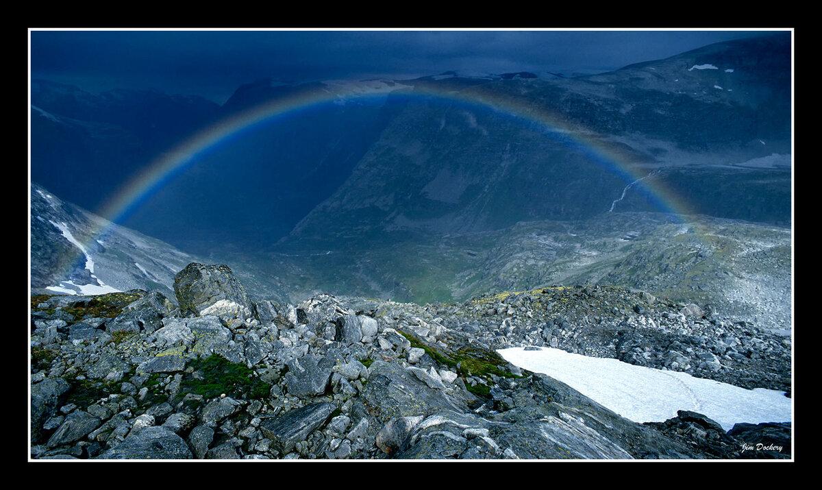 Norwegian-Rainbow.jpg