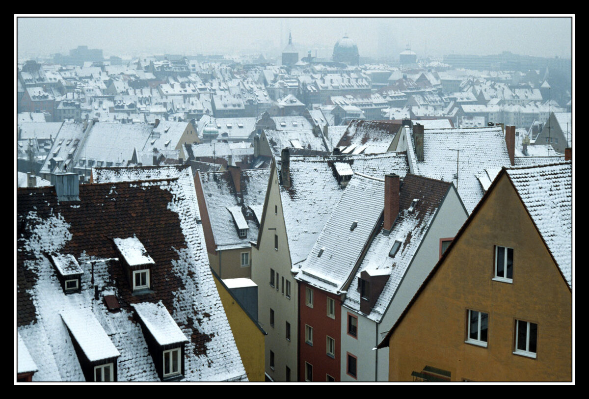 Nuremberg-snowy.jpg
