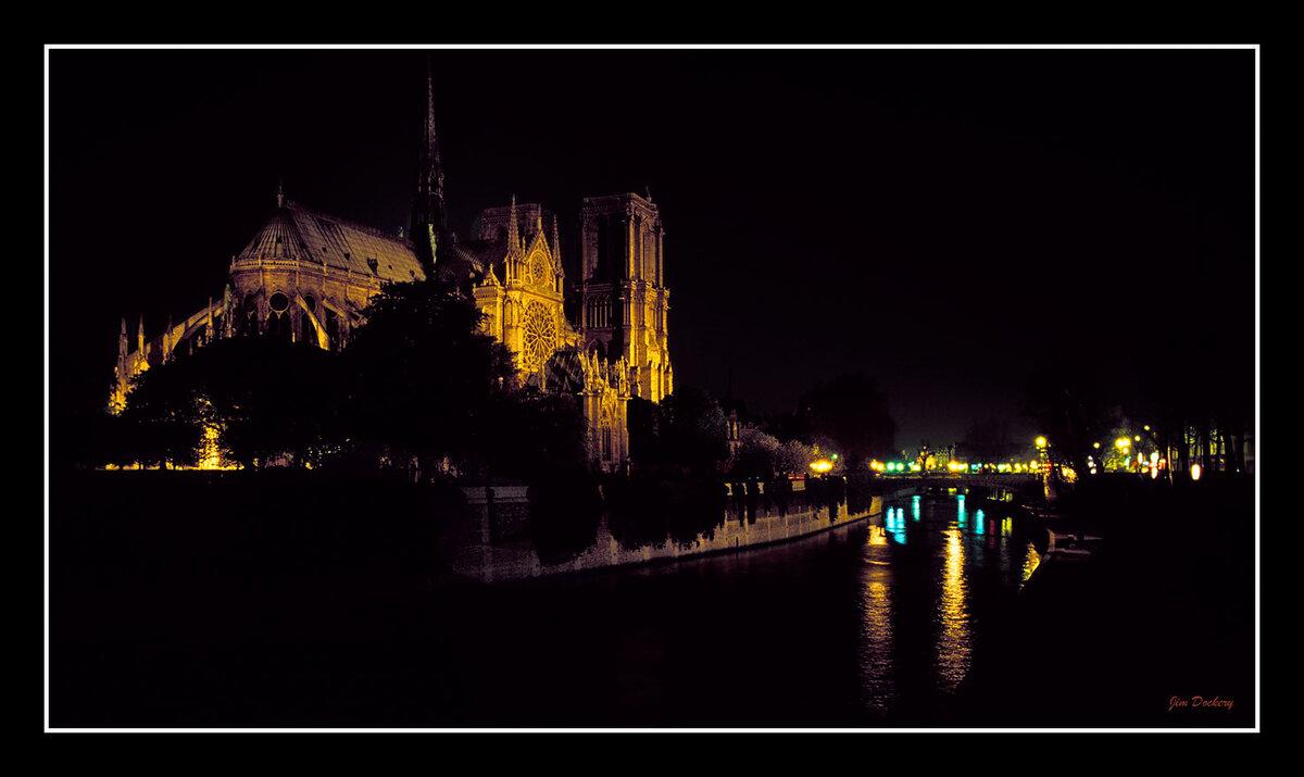 Paris-Notre-Dame.jpg