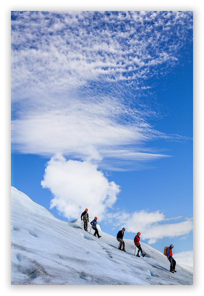 Patagonia 5Dsr -358-Glacier Hike Display.jpg