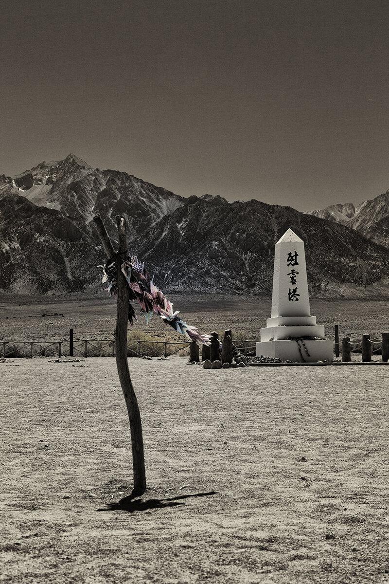 Peace-monument.jpg
