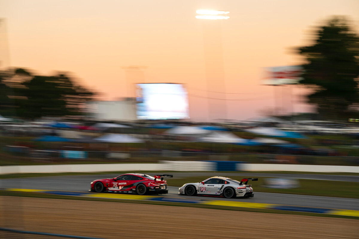 PetitLemans2020-6448-NeverGiveUP.jpg