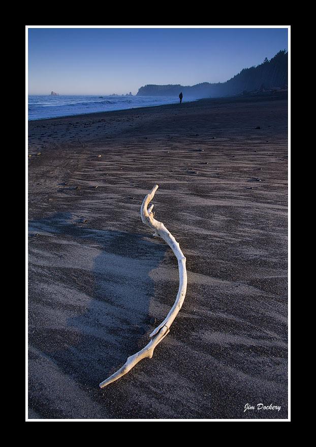 Rialto-Beach-morn-walk.jpg