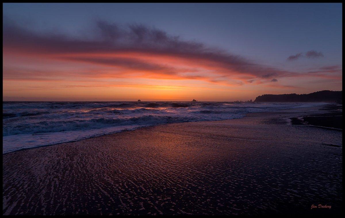 Rialto-Beach_63-(2).jpg