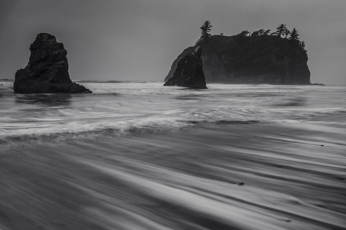 Ruby Beach FW.jpg