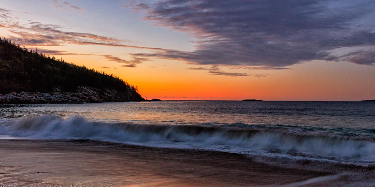 Sand Beach maine.jpg