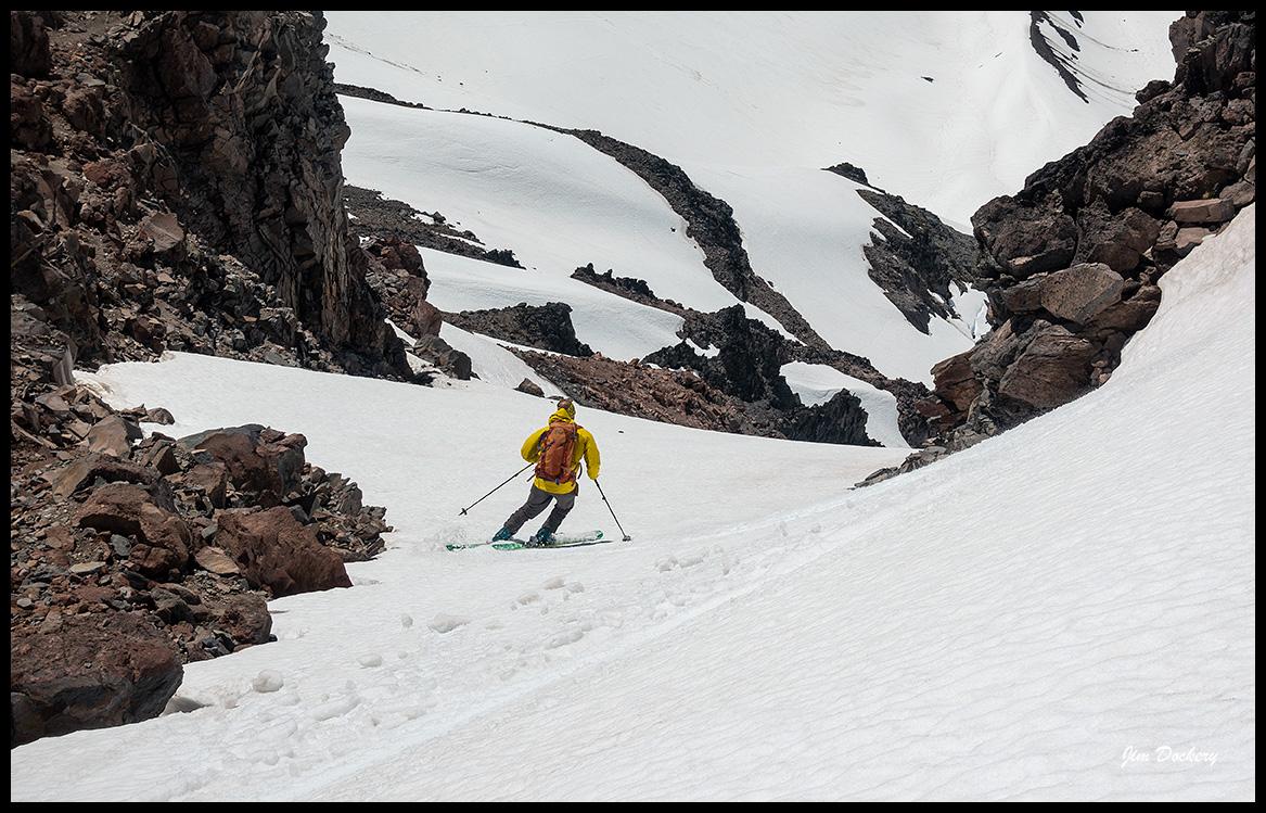 ski-Nisqually-Chute-20-023.jpg