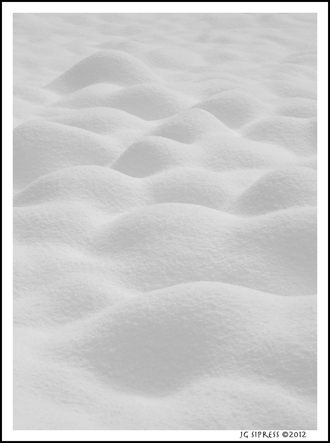 snowdunes1.jpg