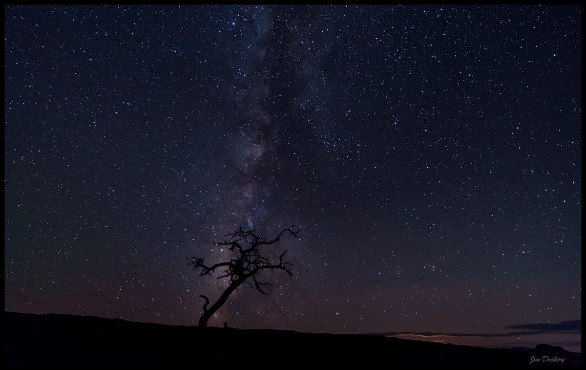 Stars-Pano-Pt._16.jpg
