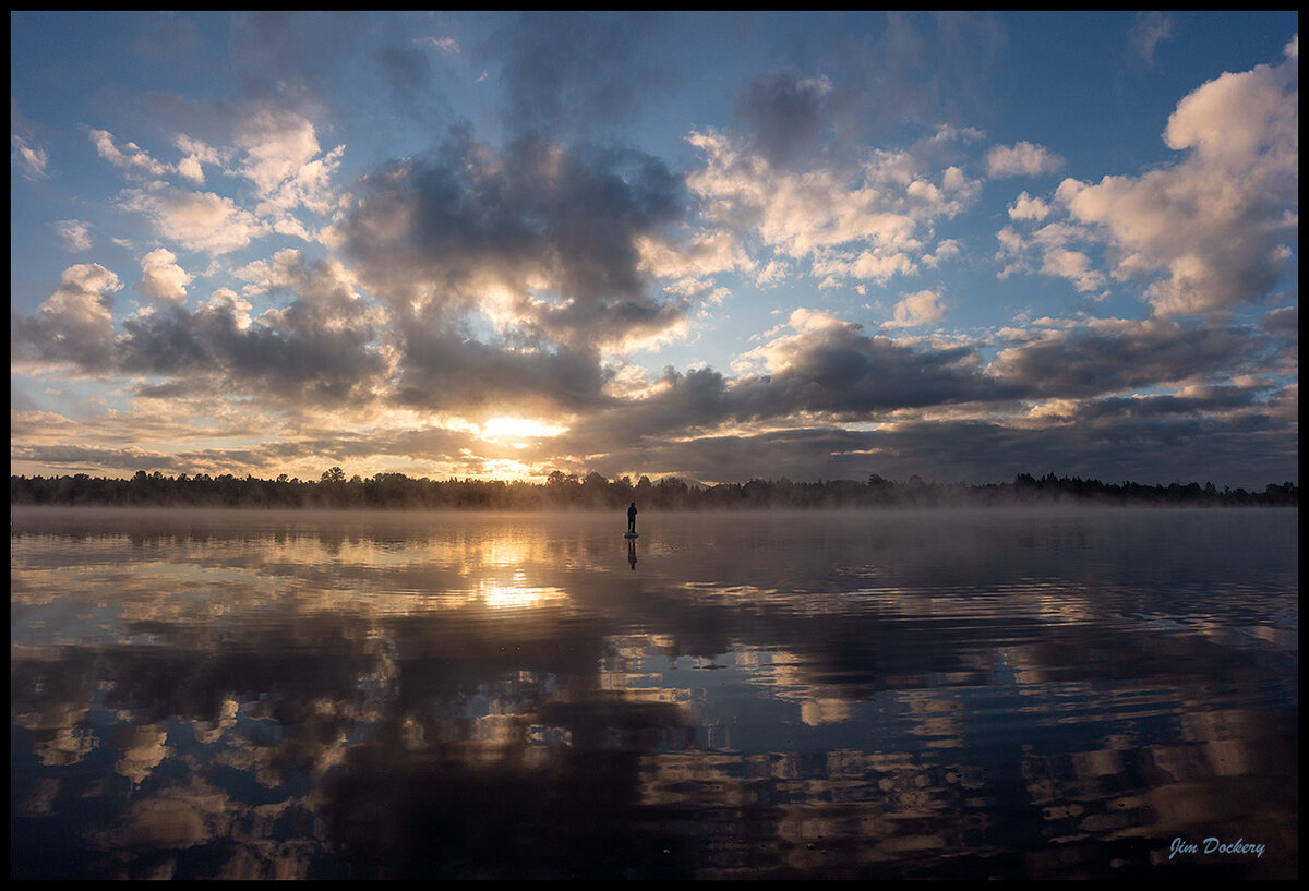 Sunrise-Paddle-Lk-Casidy-049-Pano.jpg