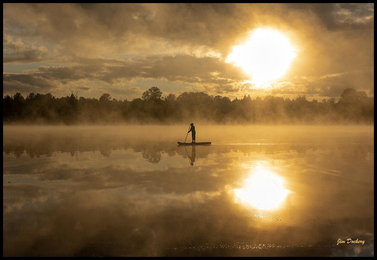 Sunrise-Paddle-Lk-Casidy-058.jpg