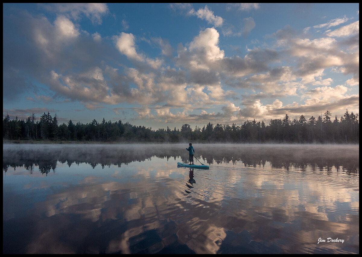 Sunrise-Paddle-Lk-Casidy-100.jpg