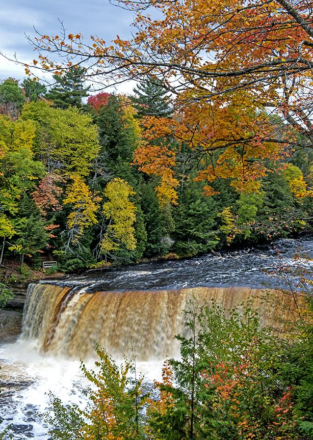 Tahquamenom Falls, MI (1 of 1).jpg